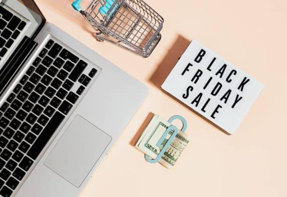 E-Commerce/ Onlineshop